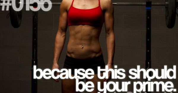 Reasons to be Fit 0156