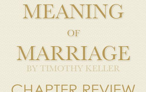 keller single women Women who make the first move, plus tim and kathy keller talk marriage and ministry to singles, and a guy asks if it's his turn to pursue his dream girl.