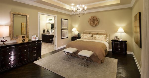 Avignon Bedroom Furniture Decor Delectable Inspiration