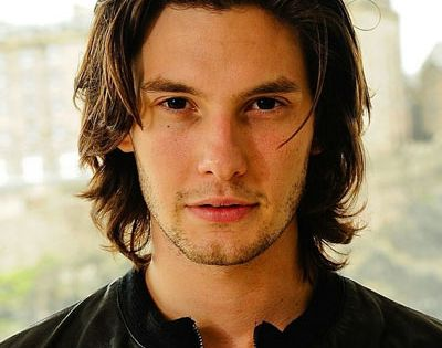 Mens Long Hairstyles Ideas For 2015 Medium hairstyle - 2015 Mens Hairstyles