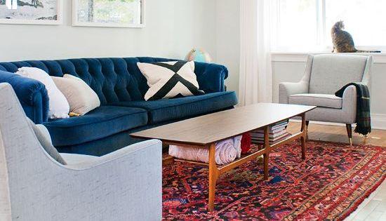 Samt Sessel | Wohndesign | Wohnzimmer Ideen | BRABBU | Einrichtungsideen | Luxus  Möbel | Wohnideen | Www.brabbu.com March 28, 2017 At 03:29PM
