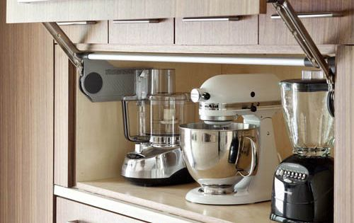 Organic design modern kitchen and bathroom design ideas for Kitchen design hamilton