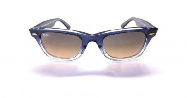 ... greece ray ban rb2140 822 n1 blue gradient on transpa crystal gray  gradient pink 5022 4e95c ... 023c9f54c901