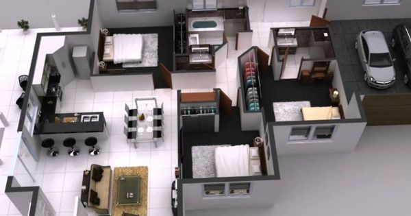 3d floor plan 360 virtual tours for interior house for 3d virtual tour house plans