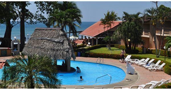 Our Hotel In Puntarenas Costa Rica Surf Hotel Terraza Del Pacifico Surf House Playa Hermosa Jaco The Beautiful Country Costa Rica Wedding Costa Rica