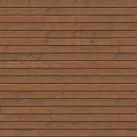Textures Texture Seamless Siding Wood Texture Seamless 09053 Textures Architecture Wood Planks Sidi Wood Texture Seamless Wood Deck Texture Wood Deck