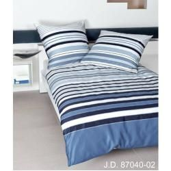 Satin Sheets Mako Satin Bed Linen J D Janinejanine