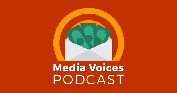 Podcast Transcript Of Casey Newton Thomas Baekdal Simon Owens Anne Helen Petersen And Josh Sternberg On Going Solo And Earning Reve Podcasts Casey Newton Casey