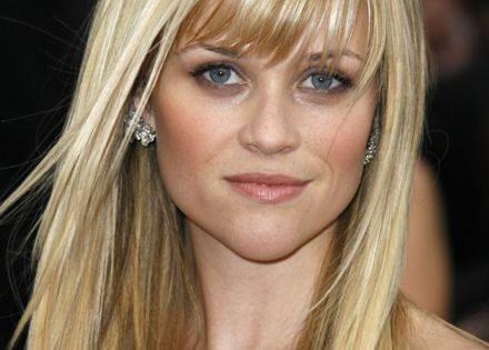 Find hairstyles to fit you face shape