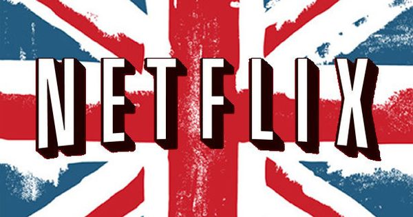 how to watch american netflix free