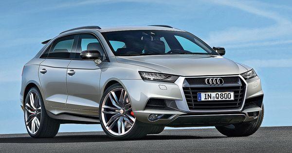 2014 Audi Q8 sport | Cars ! | Pinterest | Audi and Audi q7