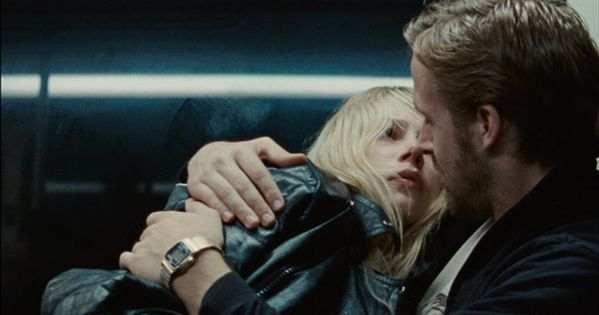blue valentine movie name meaning