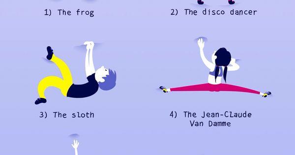 Hahaha :) Climbing | athlete | Pinterest | Escalada