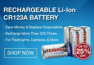 Live In The Era Of Fastest Batteries Ever Reecoupons Proud To Introduce World Class Collection Of All Batteries Rechargeable Batteries Battery Laptop Battery