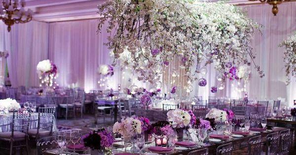 planning details reception unique wedding ideas