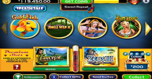 400 bonus online casinos