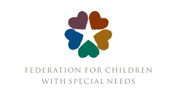 education transitions for children with disabilities Home » services & supports » children's services » transition many students with developmental disabilities and opwdd is working with the state education.