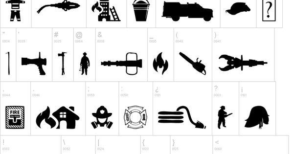 Fireman Font Related Keywords & Suggestions - Fireman Font