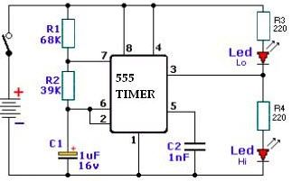 What Is Printed Circuit Board And Designing Process Of Pcb Printed Circuit Printed Circuit Board Circuit Board