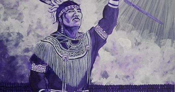 an introduction to the history of the haudenosaunee The return of hayehwatha for peace hayehwatha's history all materials presented here and throughout the internet regarding return of hayehwatha.