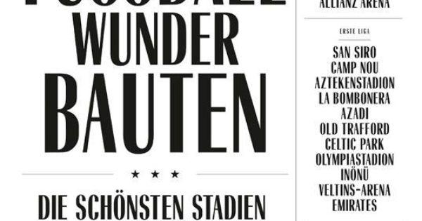 Draussen Nur Kannchen Draussen Nur Kannchen Geschichten Callwey Verlag
