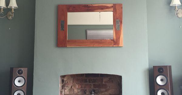 Farrow Ball Castle Gray And Strong White Inredning Pinterest Farrow Ball Living Rooms