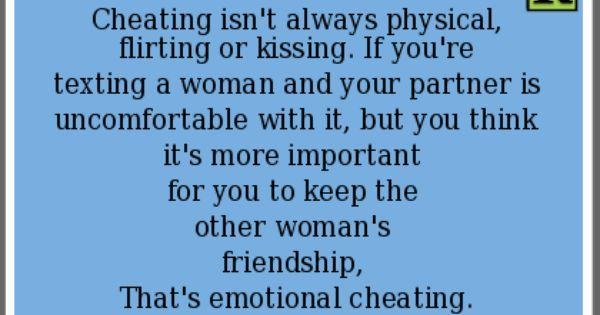 Top 12 Famous Emotional Infidelity Quotes: Famous Quotes ...