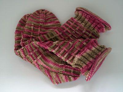 Socknrolla Neues Und Altes Socken Stricken Muster Socken Stricken Sockenmuster Stricken