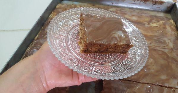 وصفة من عند صاحب خبرة حلوة الصابلي ميلفاي وايضا مشروع مربح للمبتدئين و Desserts Cooking Personalized Items