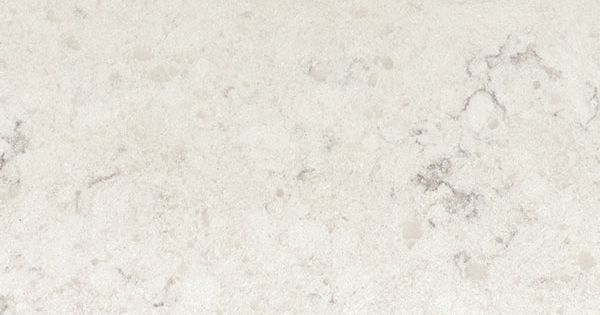 Viatera Quartz Surface From Lg Hausys Offers Timeless Luxury And Benefits Unmatched By Any Other