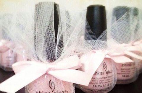 bridal shower favor or bachelorette party favor!