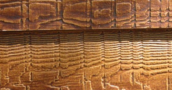 Hardi Plank Staining Vs Painting Hardy Plank Siding Hardie Siding Hardie Plank