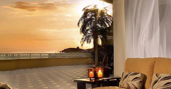Millionaire beach house l s vision board pinterest for Piani di casa in stile cottage cape cod