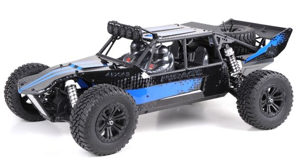 electric rc cars with 403424079092111292 on Attachment further Attachment further Attachment additionally Attachment further Tamiya M 05 V II R Chassis Kit 84424.
