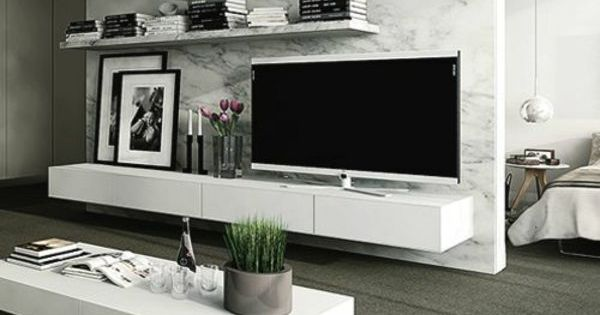 fernsehschrank ikea modern wohnzimmer wohnzimmer pinterest modern and ikea. Black Bedroom Furniture Sets. Home Design Ideas