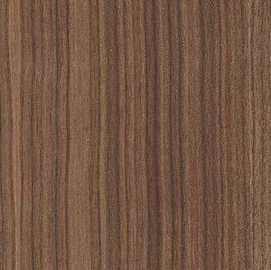 Wood Veneer Walnut Quartered 2 X 8 10 Mil Paper Backer Wood Veneer Veneer Texture Veneer Panels