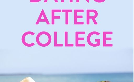 dating life after college Someone has to tell you the truth about life after college, aka the time in your life when you are  dating around becomes less thrilling and you'll be put .