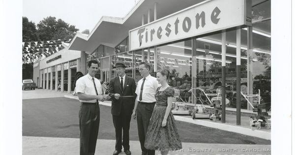 Greensboro North Carolina Shoe Stores