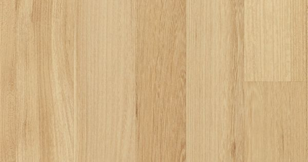 Formica 8mm southern ash laminate flooring p034 for Formica laminate flooring