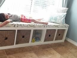 Outstanding Image Result For Under Window Tv Unit And Window Seat Ibusinesslaw Wood Chair Design Ideas Ibusinesslaworg