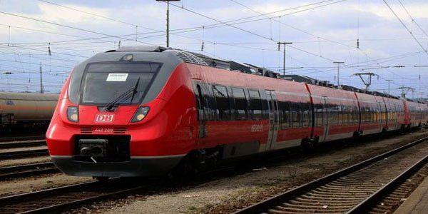 تفسير حلم ركوب القطار مع شخص أعرفه في المنام لابن سيرين Train Rides Train Riding