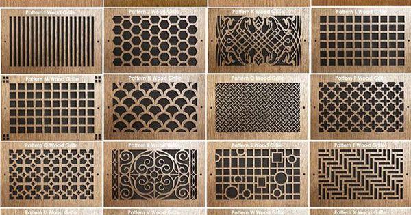 Carpet Cleaner Ebay Images Shampoo