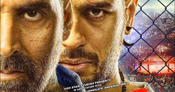 Dev d full movie download avi format