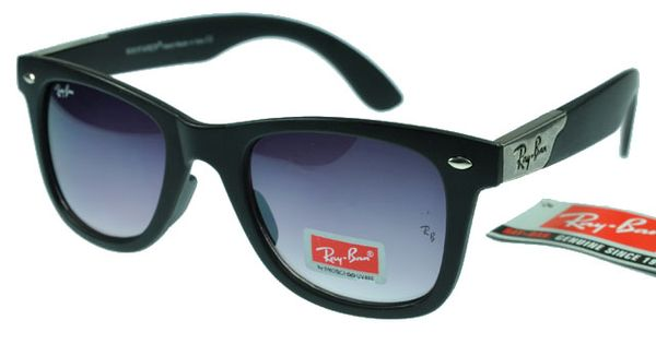 Ray-Ban Wayfarer $27.30 Ray-Ban® And Oakley® Sunglasses Online Store