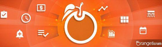 How To Install Orangescrum On Ubuntu 16 04 Task Management Application Writing Web Application