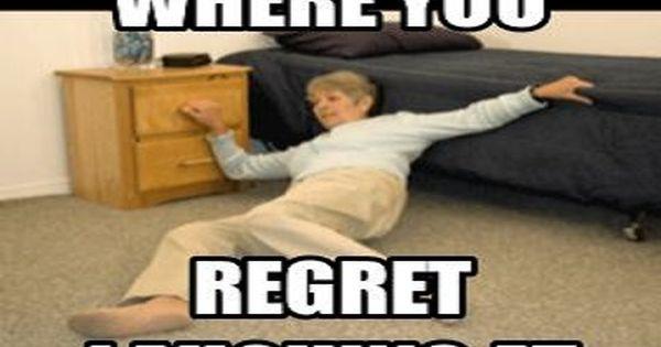Funny Life Alert Meme : Leg day meme lady life memes comics pinterest