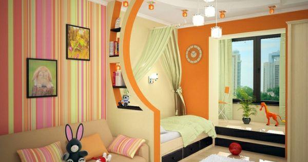 Idee » Schlafzimmer Ideen Schräge Wände - Tausende Fotosammlung ... Schlafzimmer Ideen Schrge Wnde
