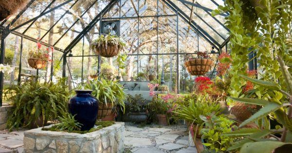 wintergarten selber bauen h ngende pflanzen wintergarten pinterest wintergarten selber. Black Bedroom Furniture Sets. Home Design Ideas