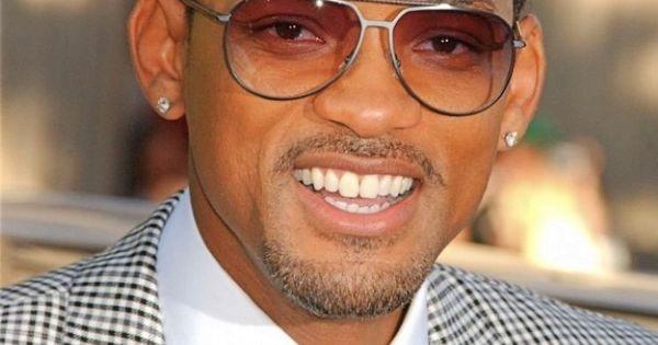 Black Men Receding Hairline 7 Hairstyles For Black Men