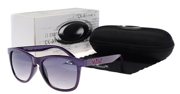 cheap womens oakley sunglasses 8s6l  oakley a frame lens cheap
